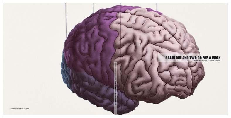 brain_umschlag