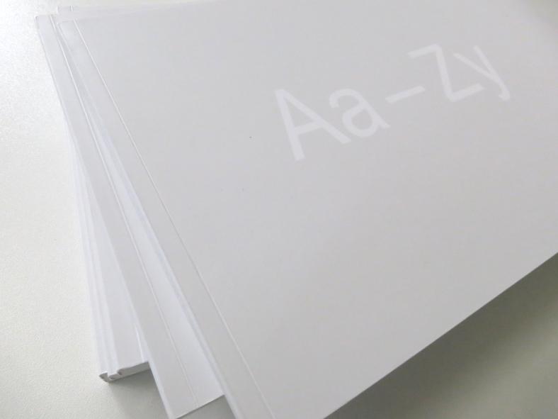 AZ_Buch01