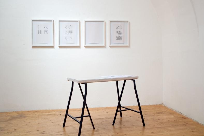 Beka_Ausstellungsansicht02