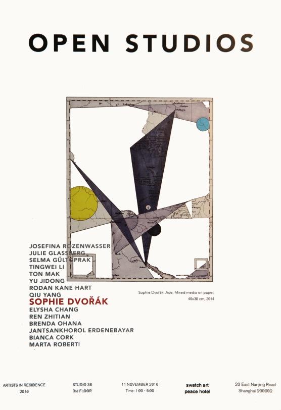openstudio_poster